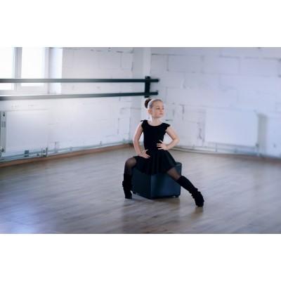 Ballet-Contemporain